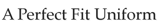 A Perfect Fit Uniform Logo www.aperfectfituniform.com.jpg